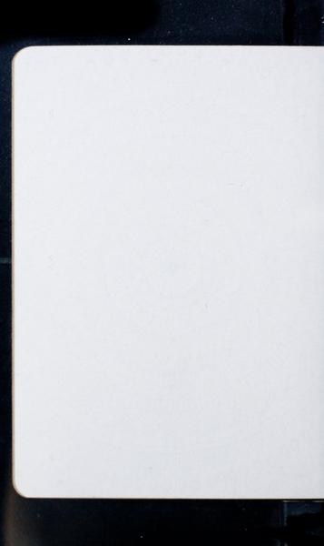 S164676 07