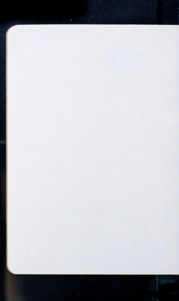 S164676 11