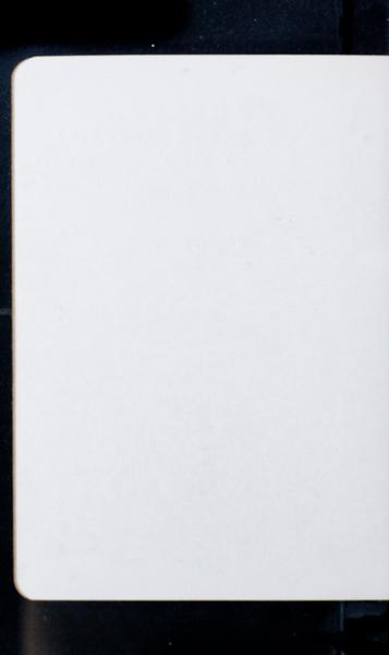 S164676 13