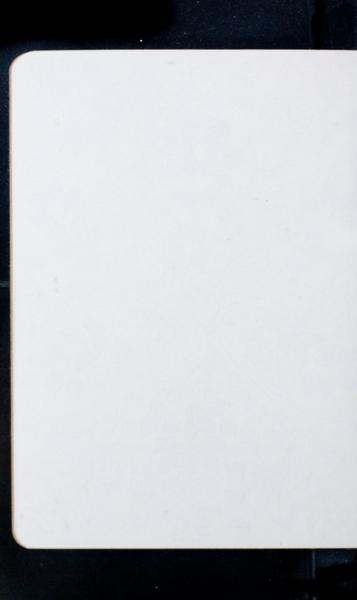 S164676 15