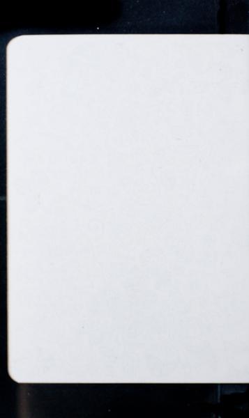 S164676 17