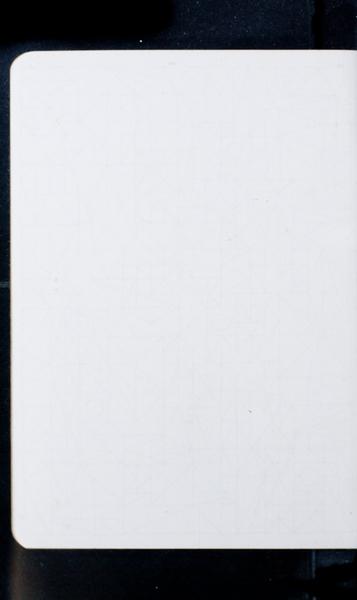 S164676 21