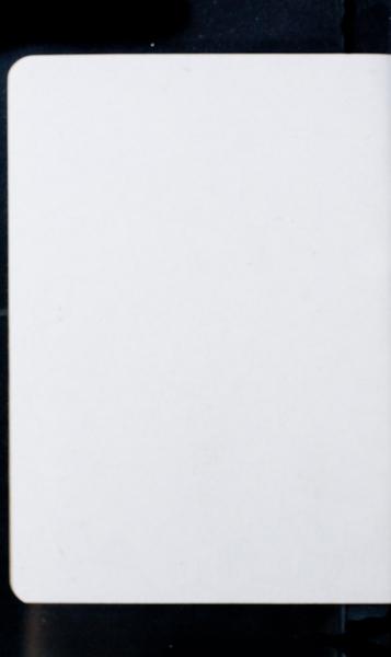 S164676 23