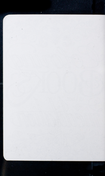 S164676 29