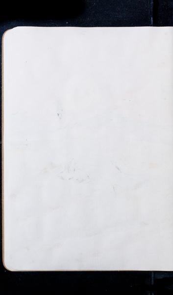 S169120 23