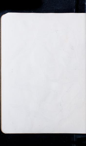 S169120 27