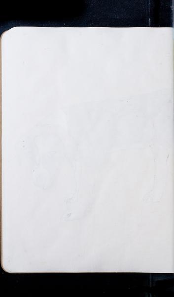 S169120 29