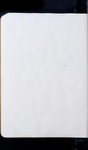 S169120 31