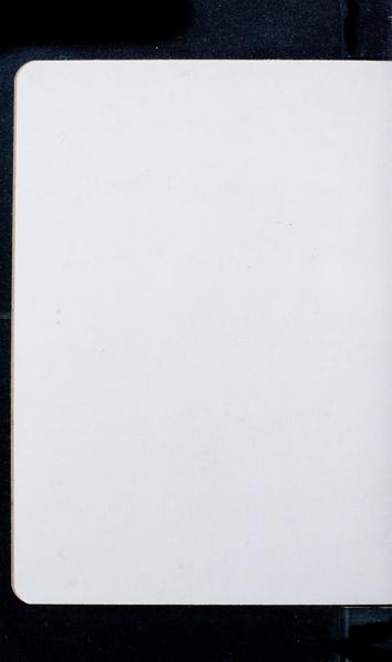 S156028 03