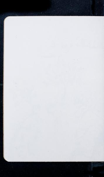 S156028 09