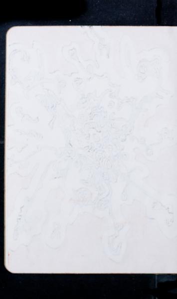 S156028 17
