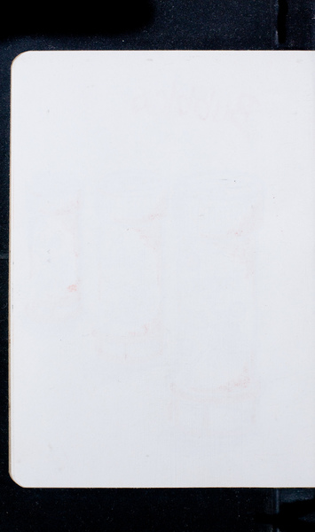 S156028 19