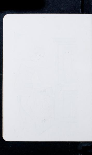 S156028 25