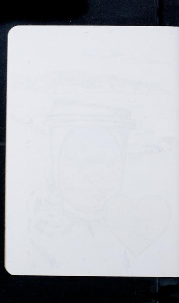 S156028 31