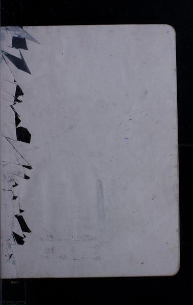 S104254 04