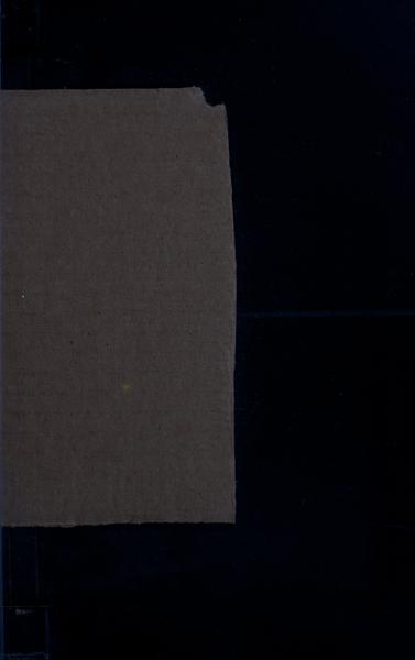 S140780 32