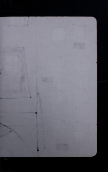 S149420 24