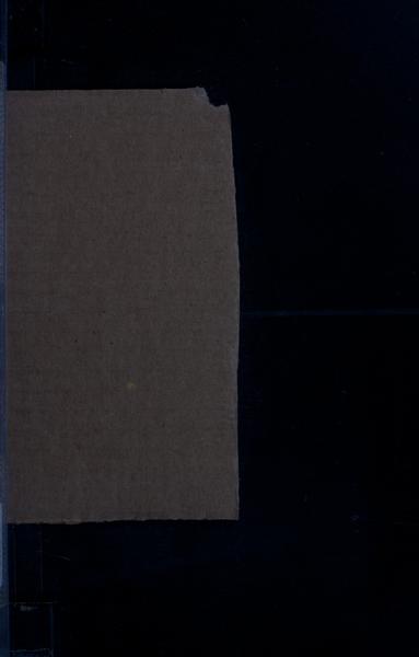 S153396 22