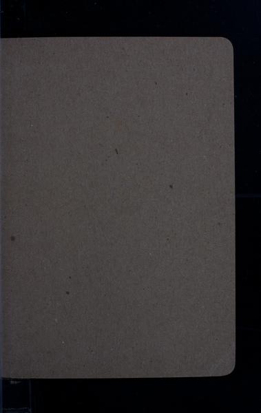 S155517 36
