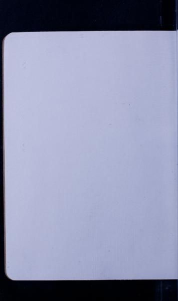 S156830 09