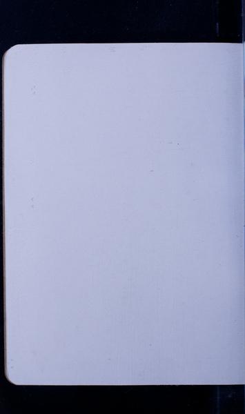 S156830 15