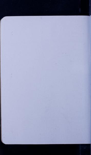 S156830 19
