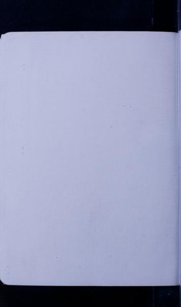 S156830 29