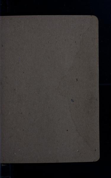 S159256 32