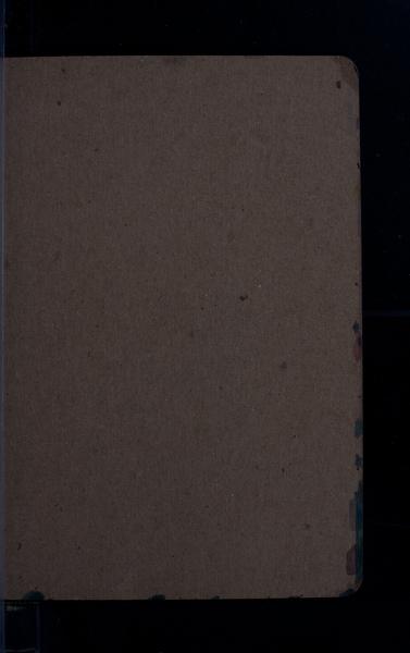 S169019 36