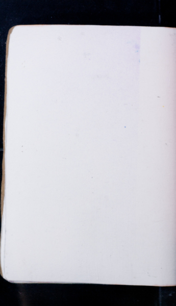 S171211 23