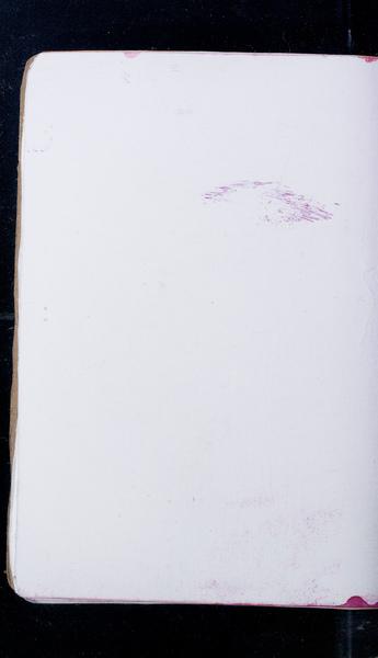 S171211 25