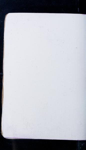 S171211 27