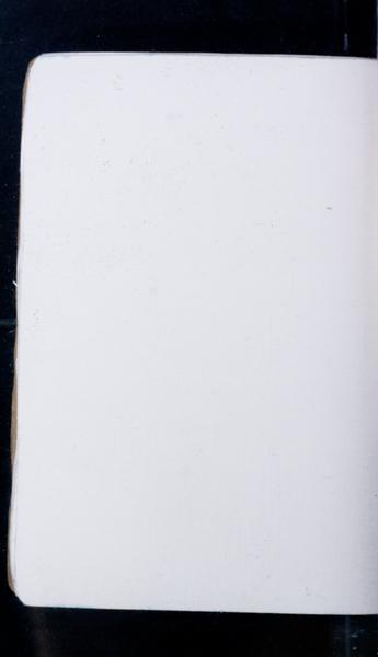 S171211 29