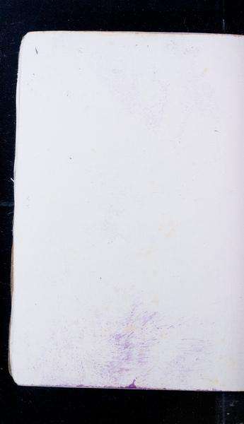 S171211 31
