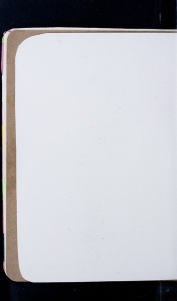 S173266 03