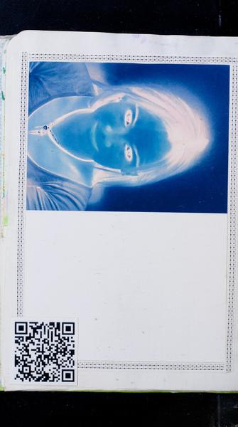 S174467 27