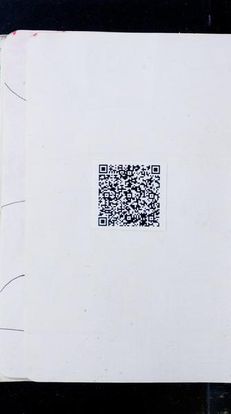 S174467 35