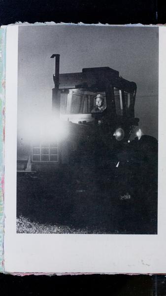 S175491 17