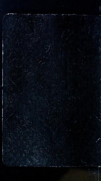 S176067 01