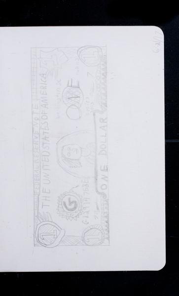 S170011 08
