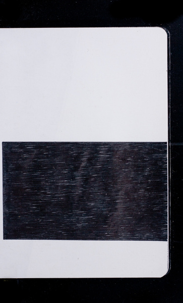 S170417 16