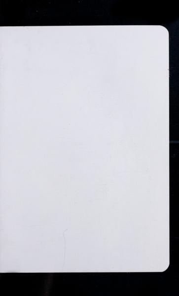 S174248 06