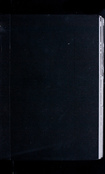 S176773 68