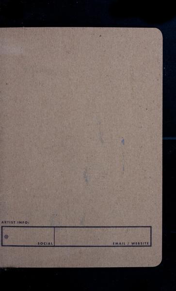 S178113 34
