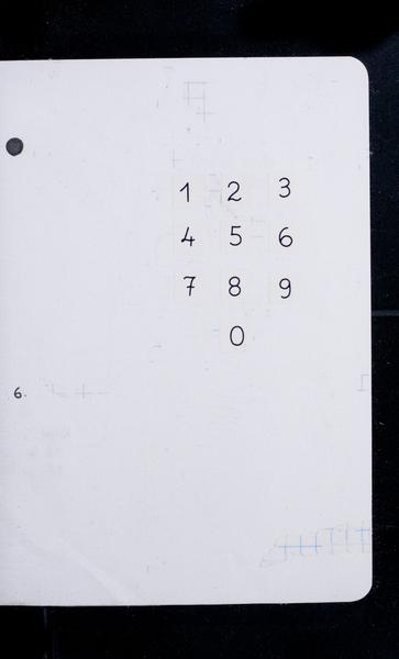 S178324 16