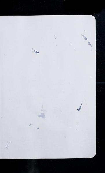 S183667 12