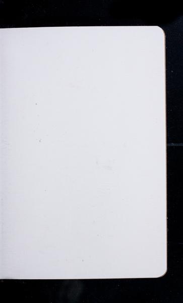 S186376 26