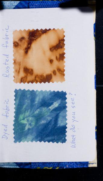 S171307 32