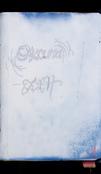 S171454 06