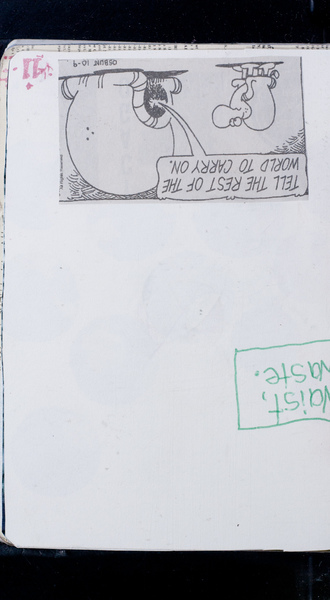 S171454 81
